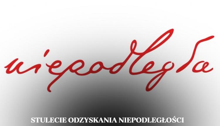 Xxxii Niedziela Zwykła 100 Lecie Odzyskania Przez Polskę