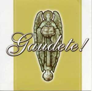 Znalezione obrazy dla zapytania niedziela gaudete